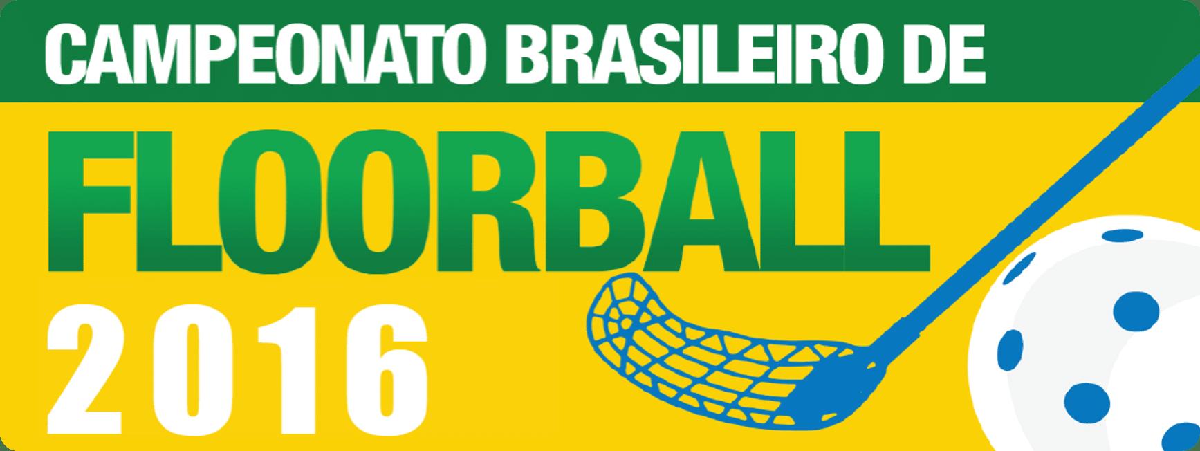 Times de Floorball no Brasil – Floorball Brasil – ABF 872c0456db21d