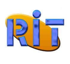 Reportagem na TV sobre Floorball – RIT Esportes – Floorball Brasil – ABF 33e3d9dd959ab