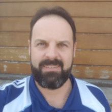 Tiago Macarin Rodrigues