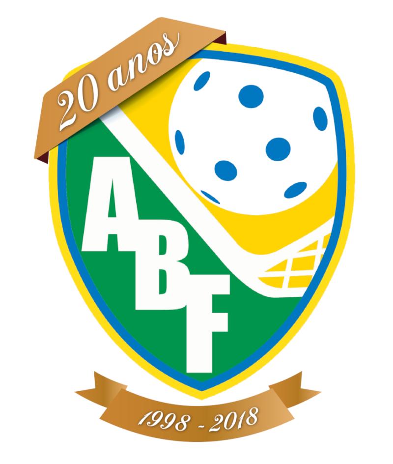 20 anos de Floorball – Conquistas e Futuro – Floorball Brasil – ABF 9e2753b8d5d50