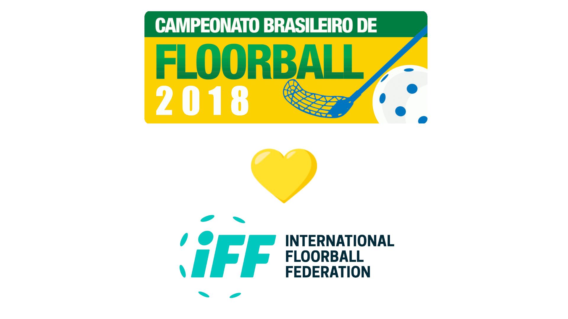 IFF apoia Campeonato 2018 de Floorball – Floorball Brasil – ABF bf37874da68c8
