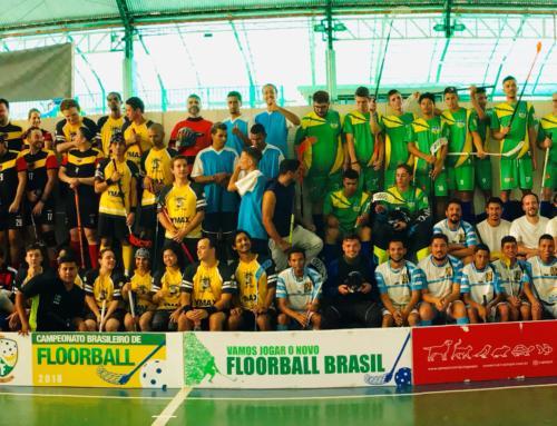 Campeonato 2018 | Fotos