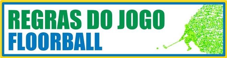 Floorball Brasil – ABF – O Brasil que joga floorball 2773f1f0fbeee