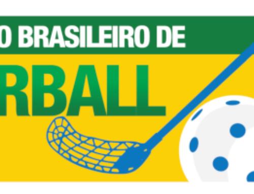 Três equipes da região de Campinas participarão do Campeonato 2019